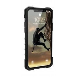 UAG Pathfinder Case For iPhone 11 Pro - Forest Camo 2