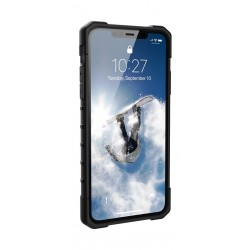 UAG Pathfinder Case For iPhone 11 Pro Max - Arctic Camo