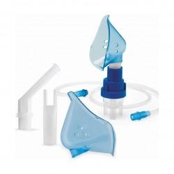 إكسسوارات كمام التنفس من شيكو (N296)