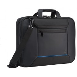 HP Recycled Series 15.6-inch Laptop Bag