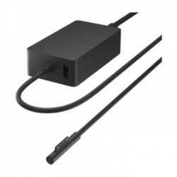 Microsoft Surface 127W Power Supply Adapter in Kuwait | Buy Online – Xcite
