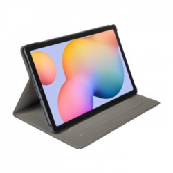 Gecko Samsung Galaxy Tab S6 Easy Click Cover in Kuwait | Buy Online – Xcite