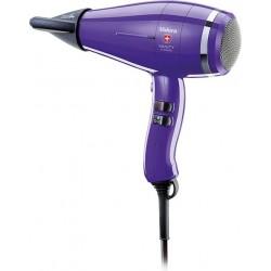 مجفف الشعر فاليرا بوتوكورد بقوة ٢٤٠٠ واط - بنفسجي (VA8605)