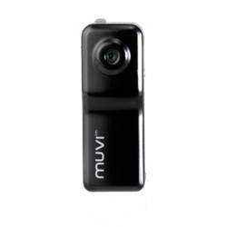 Muvi Pro Micro DV Action Camcorder (VCC-003-MUVI-PRO) - 1