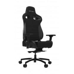 Vertagear PL4500 Racing Series P-Line Gaming Chair - Black