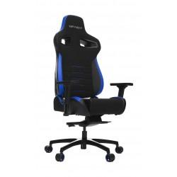 Vertagear PL4500 Racing Series P-Line Gaming Chair - Black/Blue