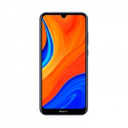 Huawei Y6S 64GB Phone - Blue