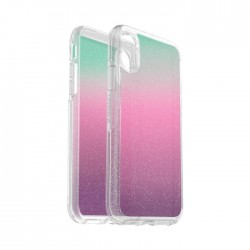 Otterbox Symmetry iPhone 5.8 inches Back Case (77-59608) - Clear