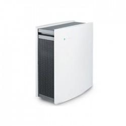 منقي الهواء بلو إير كلاسيك مع اتصال واي فاي ونظام مراقبة جودة الهواء (605)