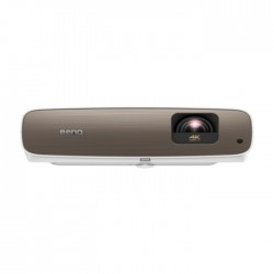 Benq W2700 2000LM 4K UHD Projector  in Kuwait | Buy Online – Xcite