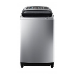 Samsung 13kg Top Load Washing Machine - WA13J5730SS