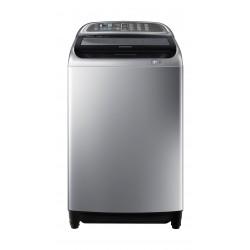 Samsung 13kg Top Load Washing Machine - WA13J5730SS