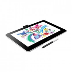 Wacom One Creative Pen Display Price in Kuwait | Buy Online – Xcite