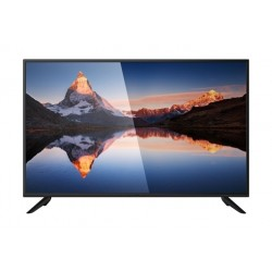 Wansa 86-inch UHD Smart LED TV - (WUD865I7760S)