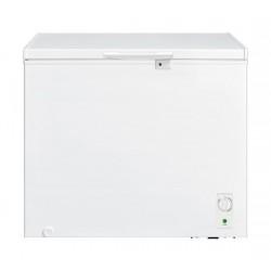 Wansa 131 Liters Chest Freezer - (WC-131-WTC62)