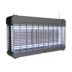 Wansa 30-LED 13W Insect Killer (W-30L-13W)