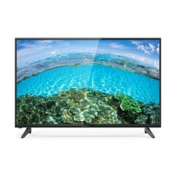 Wansa 32inch HD Smart LED TV - WLE32J7762S