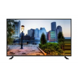 Wansa 55 inch Full HD Smart LED TV - WLE55H7760SN