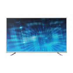 Wansa 75 inch Ultra HD Smart LED TV - WUD75H7762S