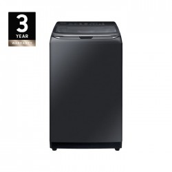 Samsung 22KG Top Load Washing Machine - WA22M8700GV