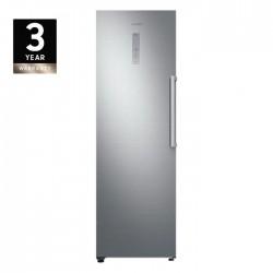 Samsung 12 Cu. Ft. Upright Freezer with Power Freeze - RZ32M71207F