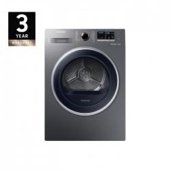 Samsung 9kg Condenser Dryer - DV90M5000QX 2