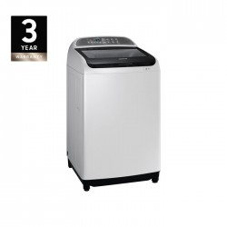 Samsung 11kg Top Load Washing Machine - WA11J5710SG