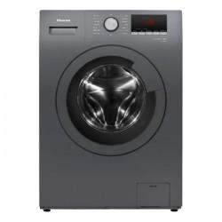 Washing Machine 8KG Front Load Xcite Hisense buy in Kuwait
