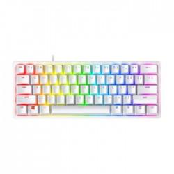 Razer Huntsman Mini Switch Wired Gaming Keyboard in Kuwait | Buy Online – Xcite