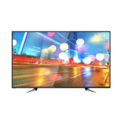 تلفزيون ونسا إل إي دي عادي كامل الوضوح بدقة 1080 بكسل 65 بوصة - WLE65F7762N