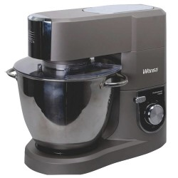 Wansa FK-6819 Kitchen Machine