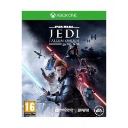 Star Wars Jedi Fallen Order - Xbox One Game