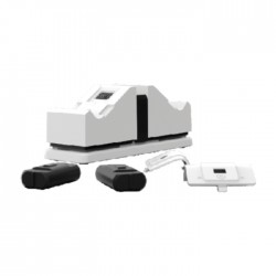 PowerA Xbox Series X|S Play and Charge Kit in Kuwait | Buy Online – Xcite
