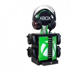 Numskull Xbox Gaming Locker in Kuwait | Buy Online – Xcite