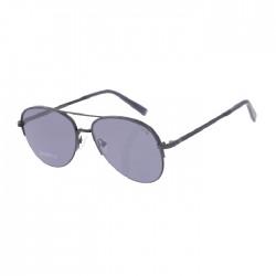 نظارة تشيلي بينز افياتور -  أسود - OCMT3017
