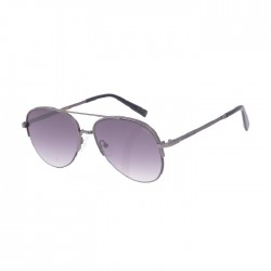 نظارة تشيلي بينز افياتور -  أسود أونيكس - OCMT3017
