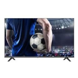 تلفزيون هاينسس الذكي وضوح عالي ال اي دي بحجم 32 بوصة (32A6000)