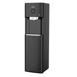موزع المياه من فيلبس (ADD4968BK/56) - أسود