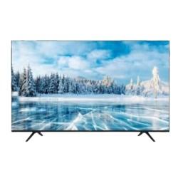 تلفزيون ذكي فائق الوضوح ال اي دي بحجم 65 بوصة من هاينسس (65A7120FS)