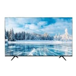 تلفزيون ذكي فائق الوضوح ال اي دي بحجم 75 بوصة من هاينسس (75A7120FS)