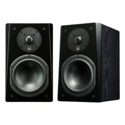 مكبر صوت برايم بوك شيلف بقوة 150 واط من اس في اس
