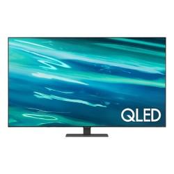 Samsung Series Q80A TV Prices in Kuwait | Shop online - Xcite