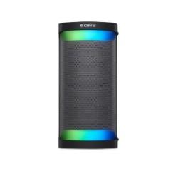 مكبر صوت بلوتوث محمول لاسلكي من سوني (SRS-XP500)