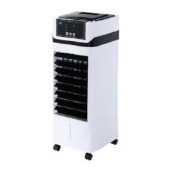 مبرد الهواء من فريجيدير (FDAC1004-6L)