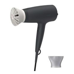 مجفف الشعر بقوة 1600 واط من فيليبس (BHD302/13)