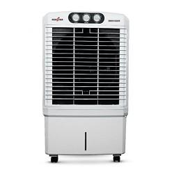 مبرد الهواء بقوة 175 واط، سعة 80 لتر من كنستار (CLKCIHCF1HFCA)