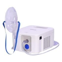 جهاز استنشاق من أومورون (NE-C900-E-)