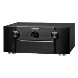جهاز ريسيفر 8 كي 11.2 قناة دولبي آتموس من مارانتز (AV7706)
