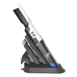 مكنسة يدوية بسعة 0.2 لتر وقوة 90 واط من تريستار (KR-3150XC)