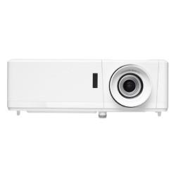 Optoma Full HD DLP Projector (HZ40)